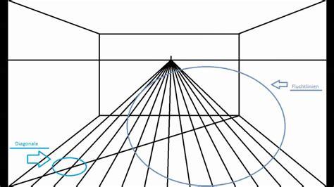 scheune zeichnen in zentralperspektive zeichnen