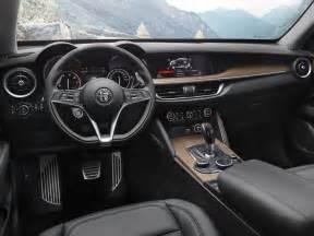 auto nuove alfa romeo stelvio concessionaria ufficiale