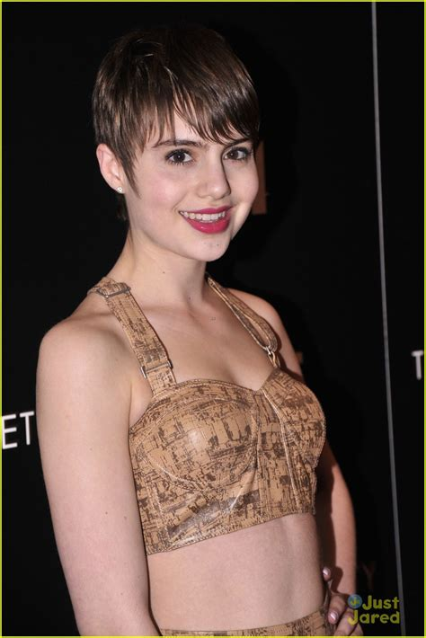 sami gayle alchetron the free social encyclopedia