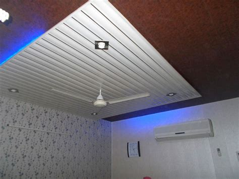 down ceiling designs of bedrooms pictures pvc down ceiling designs for bedroom ceiling tiles pundaluoyatmv nurani