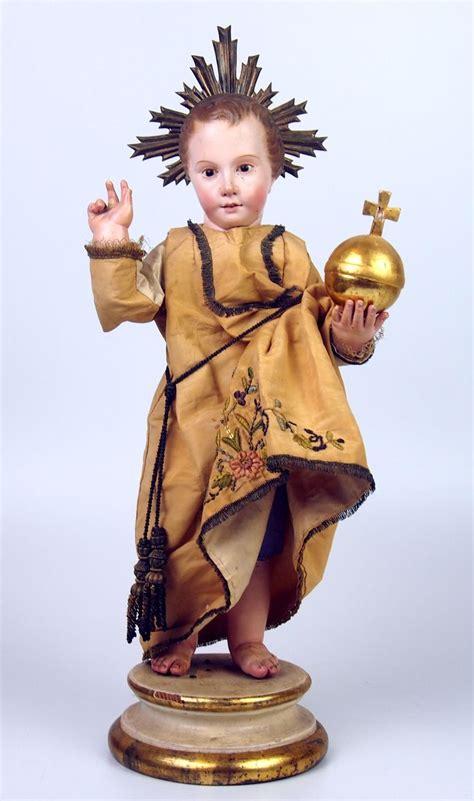 imagenes religiosas antiguas en venta las 25 mejores ideas sobre ni 241 o jesus en pinterest