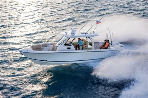 cobia boats merchandise striper marina striper marina