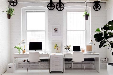 Declutter Desk by How To Declutter Your Home 3 Ways The Havenly
