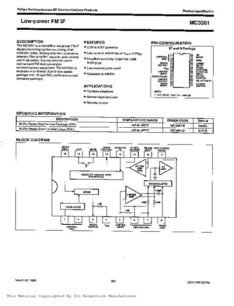 transistor bc550 datasheet transistor philips datasheet 28 images ne556n datasheet pdf nxp semiconductors 2n3904