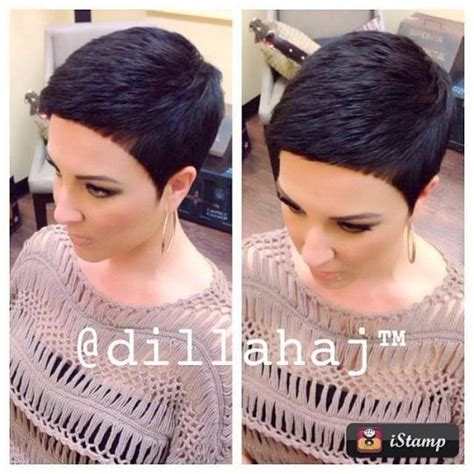 pixie hairstyles for military women 1000 images about pixie cut on pinterest pixie styles