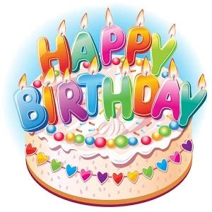 google images happy birthday happy birthday card and gif android apps on google play