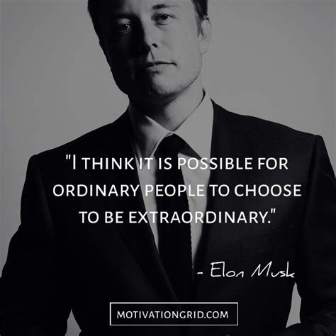 the elon musk way small startup entrepreneur to leading the 25 best elon musk quotes ideas on pinterest elon