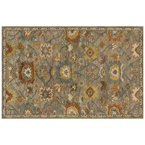 9 x 13 rug underwood taupe blue rug 9 x 13