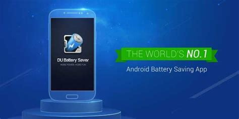 battery saver app for android best battery saver for your android smartphones 2017