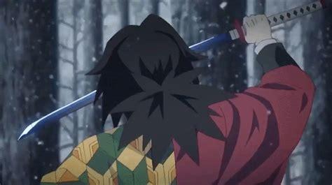 rate  anime day  demon slayer sports hip hop
