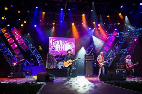 Rock The Garden Tickets Epcot S Garden Rocks Concert Series Lineup 2017 Orlando Sentinel