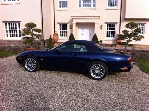 jaguar cars coventry photos of coventry wheels for jaguar and jaguar