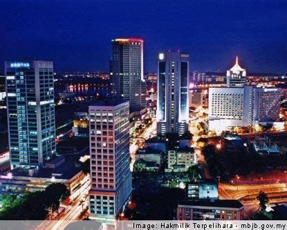 malaysia   emotional place  visit