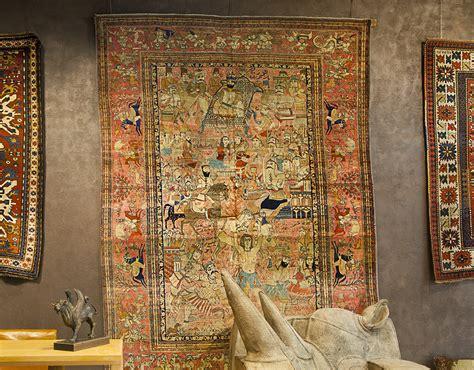 vendita tappeti persiani vendita tappeti antichi rachtian gallery