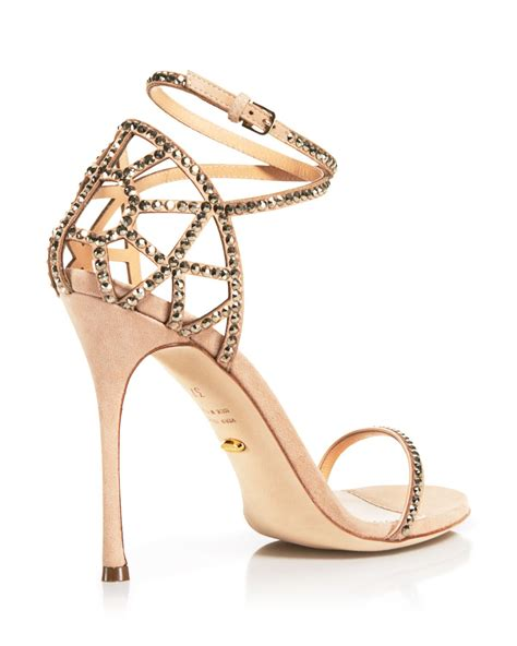 high heels gold shoes gold heels is heel