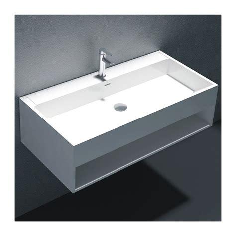Evier Corian by Evier Inox Vasque Corian Design Accueil Design Et Mobilier