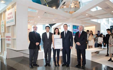 design competition hong kong 2017 west kowloon cultural district hong kong young