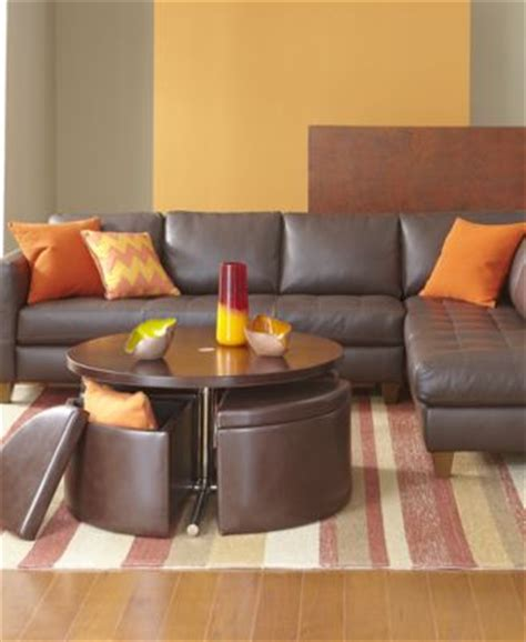 milano leather living room furniture sets pieces milano leather 2 piece chaise sectional sofa furniture