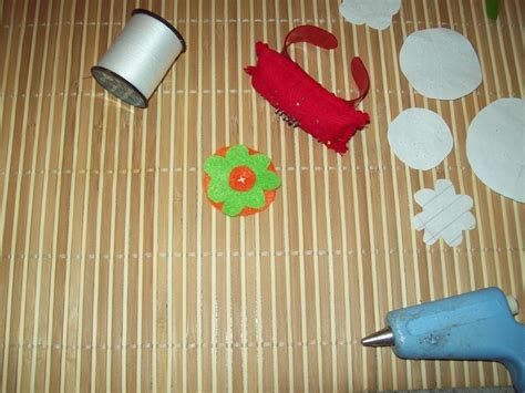 How To Make A Headband Out Of Paper - headband 183 how to make a hairband headband 183 sewing