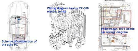peugeot 306 cabriolet wiring diagrams peugeot automotive