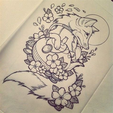 lotus tattoo victoria gwendolyn williams tattooist in victoria bc canada