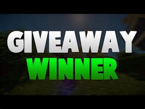 Xbox One 50 Dollar Gift Card Free - giveaway winners ps4 and xbox one 50 dollar gift card youtube