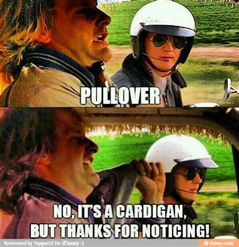dumb and dumber on quot dumb and dumber 2 quotes quotesgram