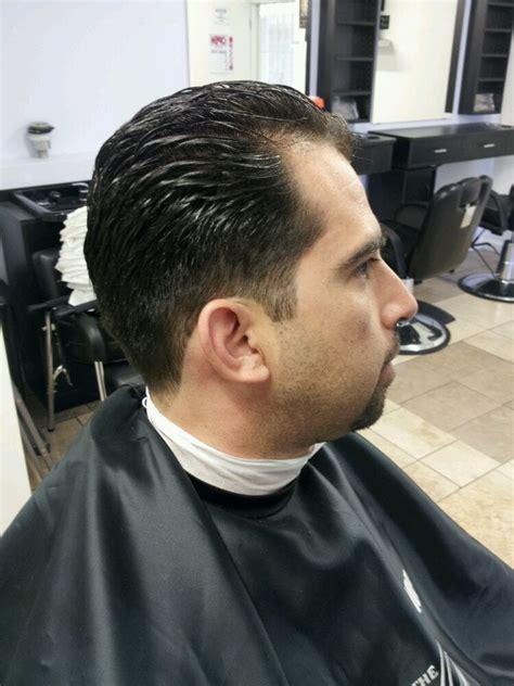 mens haircuts yelp regular mens haircut haircuts models ideas