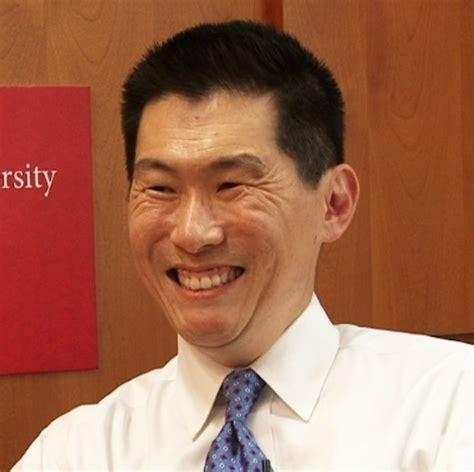 Washington State Executive Mba by Washington Fudan Executive Mba