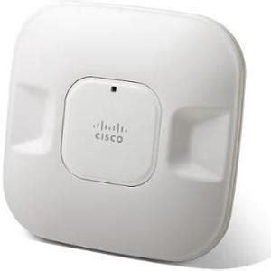 Cisco Aironet 1700i Access Point cisco aironet 1700 series access point air cap1702i f k9