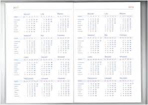 Kalendarz 2018 Daty świąt Nowa Kolekcja Kalendarze Nauczyciela Na Rok Szkolny 2017