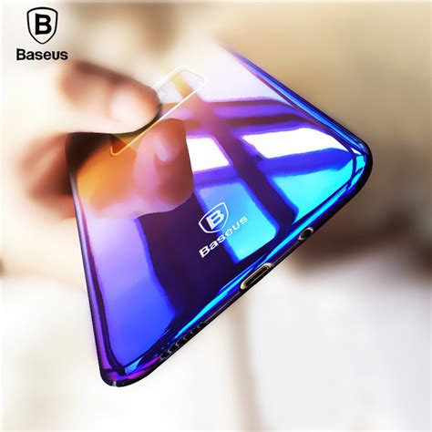 Slim Matte Black Babyskin For Vivo Y69 15 best products you can get 5 on aliexpress