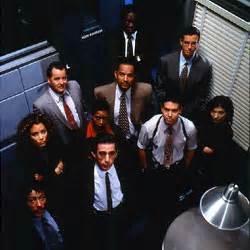 filme schauen homicide life on the street homicide tv serie 1993 filmstarts de