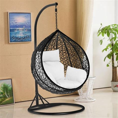 swing chair stand indoors emejing indoor swing chair photos interior design ideas