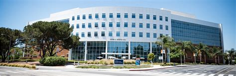 Cal State Fullerton Mba Program by Mihaylo Graduate Programs