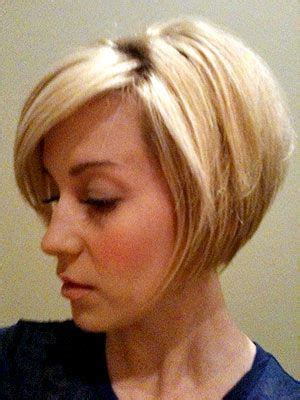 how do i style my hair like kelly ripa 22 best images about hairstyles on pinterest oval faces
