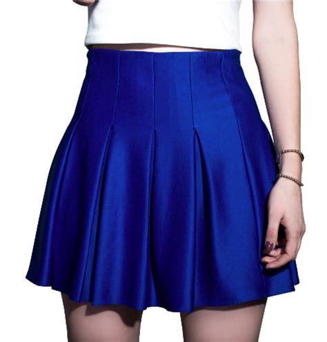 imagenes modelos de falda jean 54 mejores im 225 genes sobre falda con tablones en pinterest
