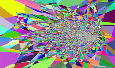 wallpaper design png clipart modern art wallpaper