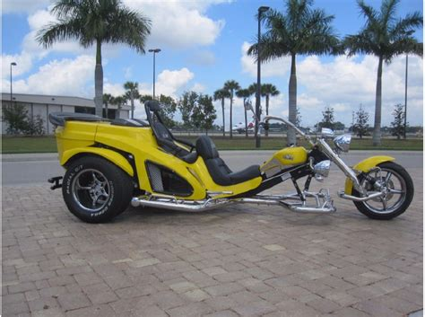 light motorcycles for sale mustang lights motorcycles for sale