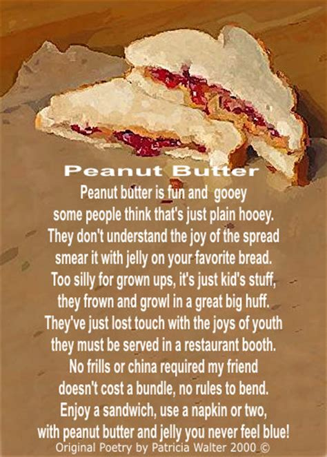 peanut butter and jam a story of friendship books peanut butter