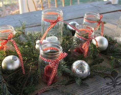 decorate a jar for how to decorate jars with ribbons pictures photos