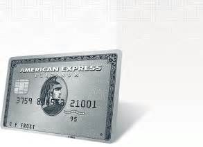 american express business card requirements earn 40 000 points 8224