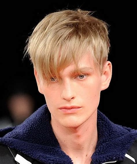 thin blonde hairstyles for men 180 best images about men hairstyles 2017 on pinterest