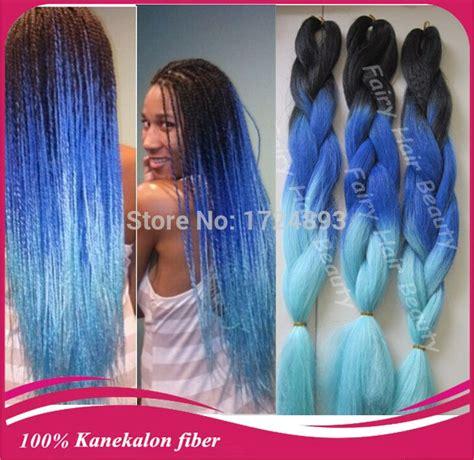 maintaining kanekalon synthetic hair stock top quality 20 quot 100 kanekalon x pression jumbo