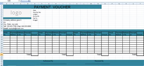 xl spreadsheet templates pics for gt payment voucher sle excel