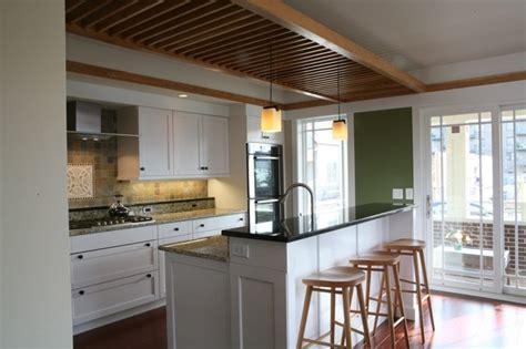 sarah susanka architect libertyville not so big showhouse kitchen chicago by