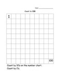 tracing numbers 1 100 worksheets fioradesignstudio