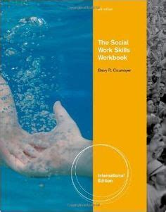 social workers desk reference social workers desk reference books for social work