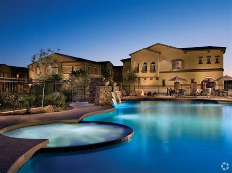 Cheap One Bedroom Apartments In Tempe by Siena On Baseline Rentals Az Apartments