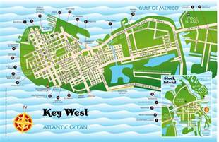 maps key west florida best key west restaurant